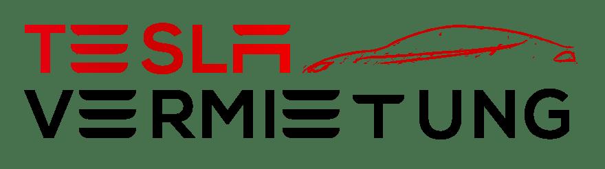 Tesla Vermietung Schweiz